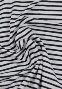 tissu-jersey-viscose-mariniere-lurex