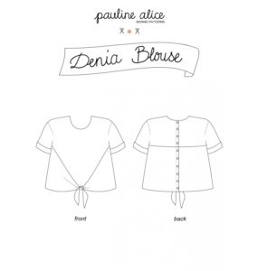 blouse-denia-pdf-pattern