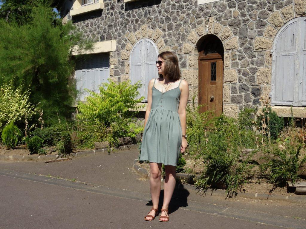 cousette-cherie-robe-segur-3