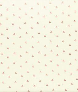 2905-0-515-tissu-au-metre-frou-frou-ivoire-nacre_1_1