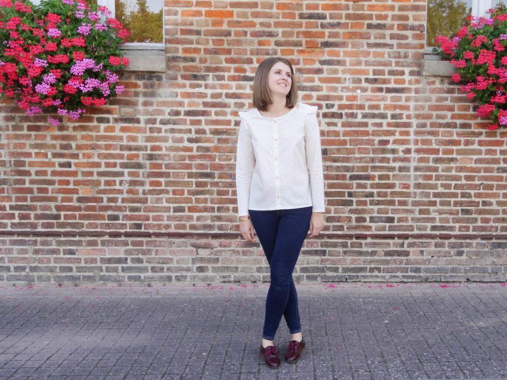 cousette-cherie-blouse-vertige-1