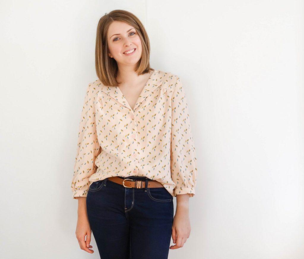 cousette-cherie-blouse-dorothie-1