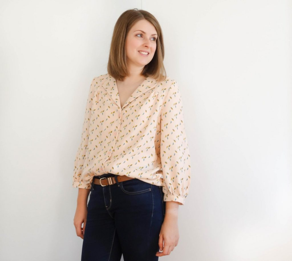 cousette-cherie-blouse-dorothie-7