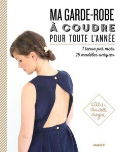 atelier-charlotte-auzou-ma-garde-robe-a-coudre-pour-toute-l-annee38_400x