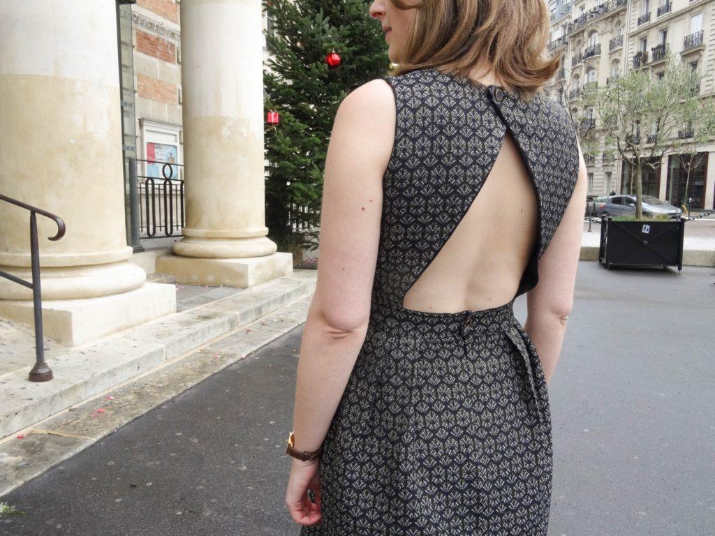 cousette-cherie-robe-decembre-1