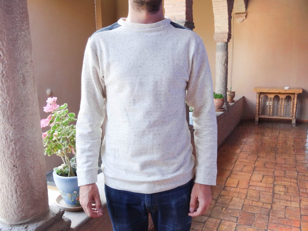 cousette-cherie-sweat-andrea-homme-1
