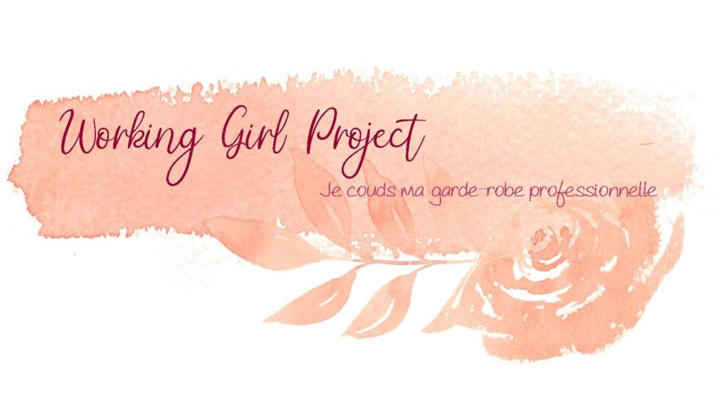 cousette-cherie-projet-working-girl-1