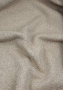 tissu-molleton-a-paillettes-or-nude