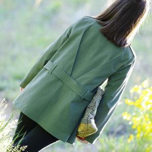 IMGP5144ret800par800_Patron-de-couture_MAGNESIUM-Femme_IvanneS-800x798