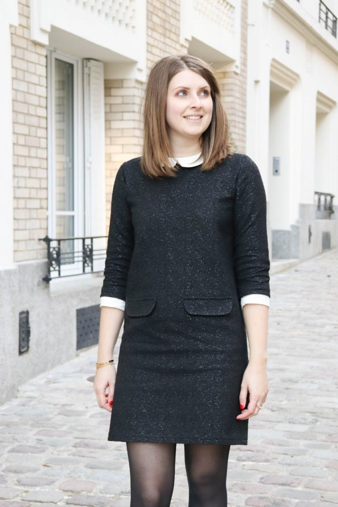 cousette-cherie-robe-malo-5