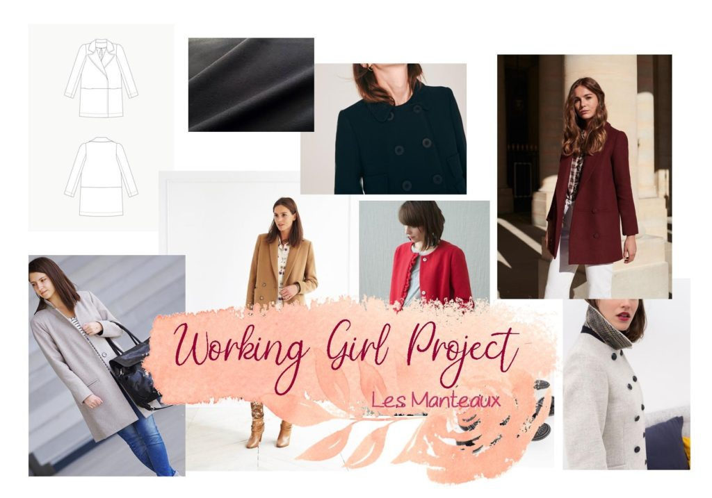 working-girl-project-manteaux-4