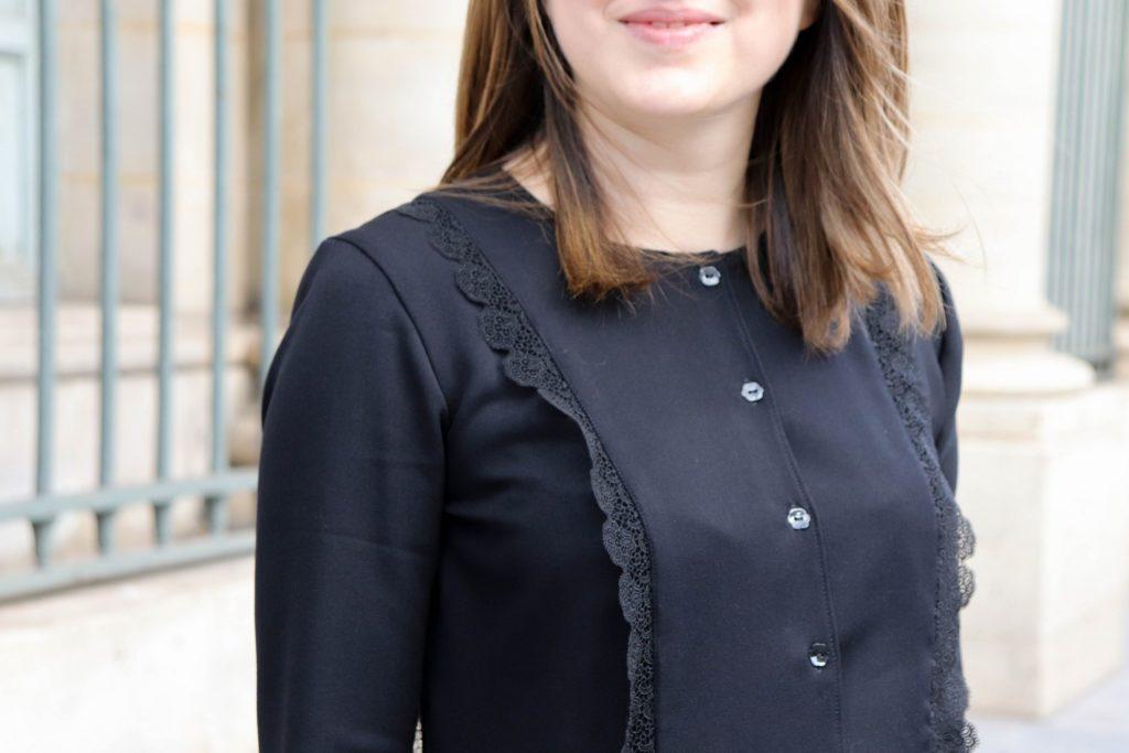cousette-cherie-robe-arianne-1