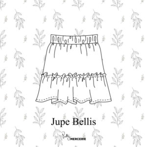 jupe-bellis