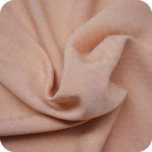 tissu-viscose-puntito-piel