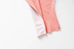 cousette-cherie-maillot-zazy-1